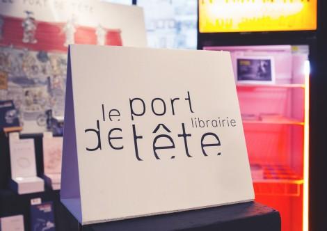 JL_Librairie_Portdetete